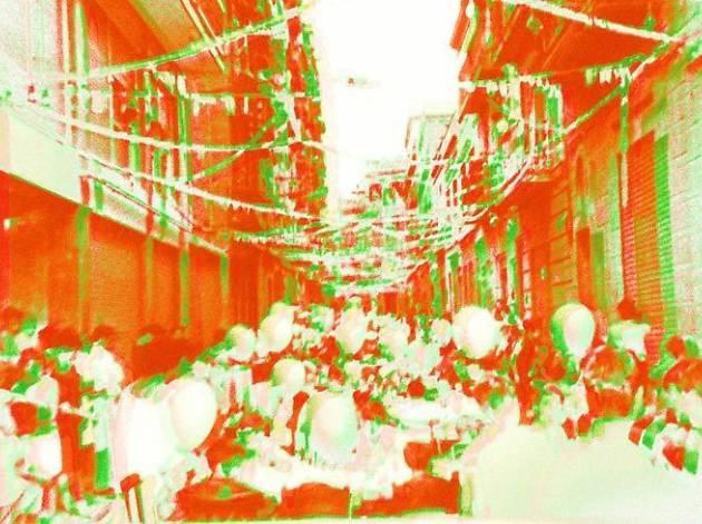 Secció irregular: Barcelona Atracció