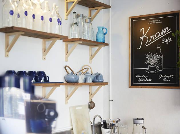 Kram cafe 03