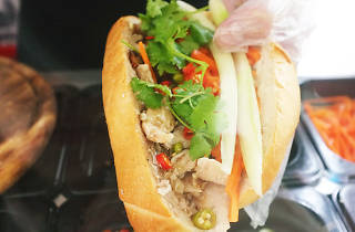 Banh Mi Bo Thailand 01