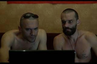 DocumentaMadrid 2016: Credit for Murder