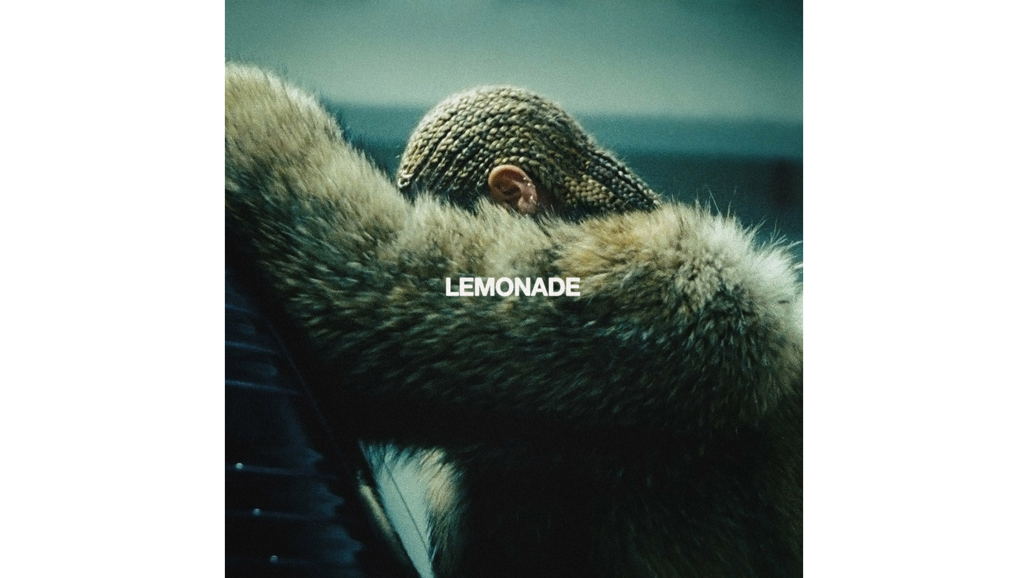 Beyoncé – 'Lemonade' album review