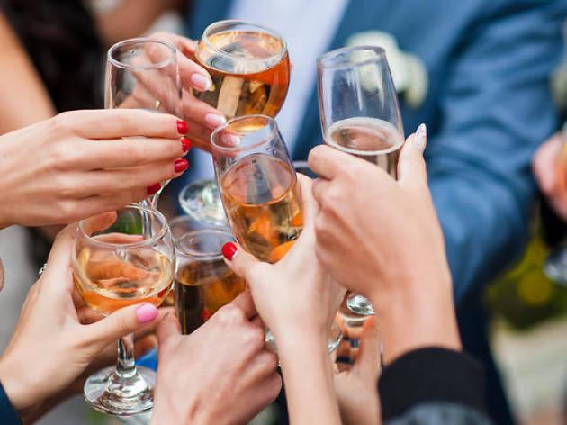 7 trucs per muntar la festa perfecta