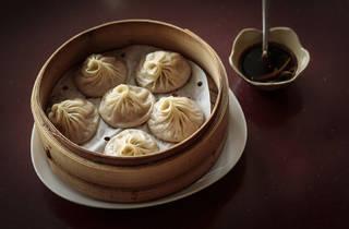 (Photograph: Courtesy Bob's Shanghai 66)