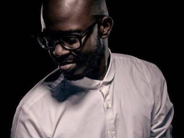 Black Coffee | Time Out Tokyo