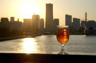 ベルギービールウィークエンド横浜 2016