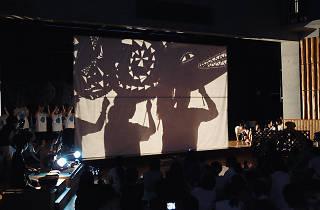 みちのおくの芸術祭 山形ビエンナーレ2016