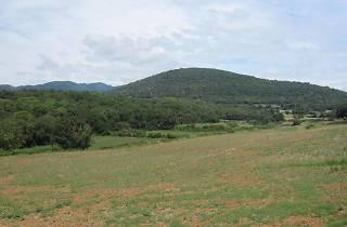 Volcà Puig d'Adri