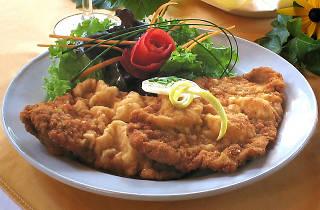 Schnitzels
