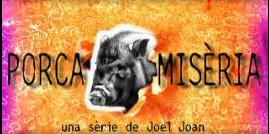 Porca Misèria