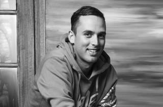 Jack Manning Bancroft for Forty Under 40