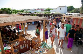 (© Consell Insular de Formentera - Alfredo Montero)