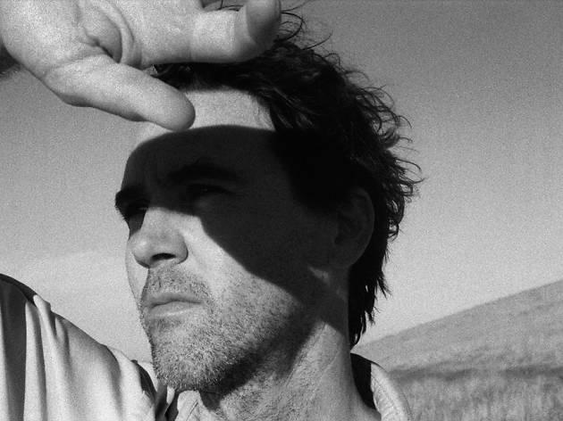 Primavera al Raval: Cass McCombs + Julien Baker + Shinkiro + Cala Vento...