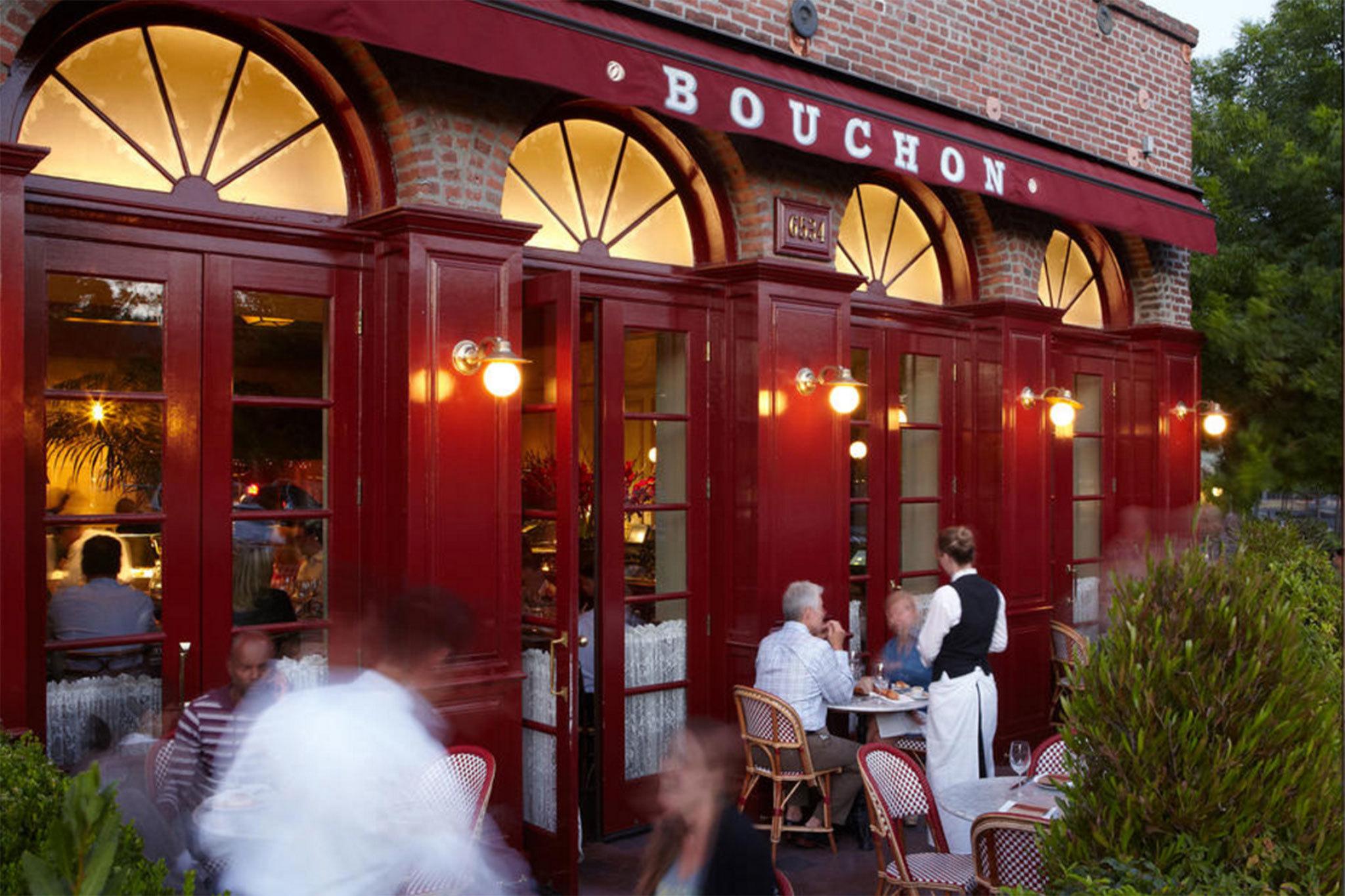 Best Beverly Hills Restaurants For Breakfast Lunch And Dinner