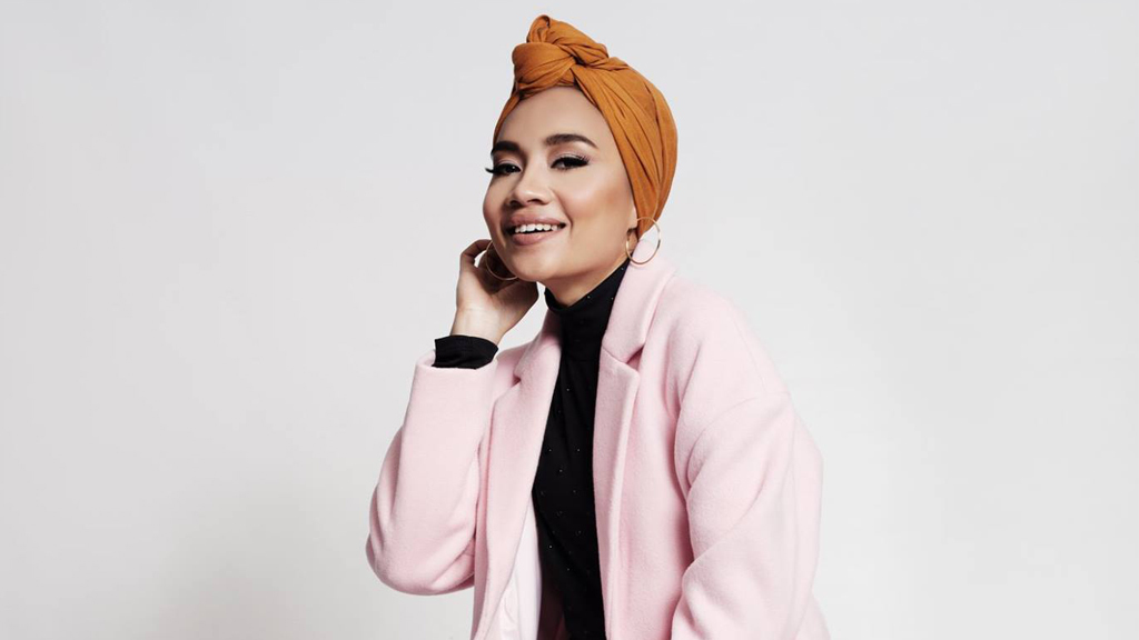 Yuna joins Lenny Kravitz, Corinne Bailey Rae and more for the Olympics 2016 theme song