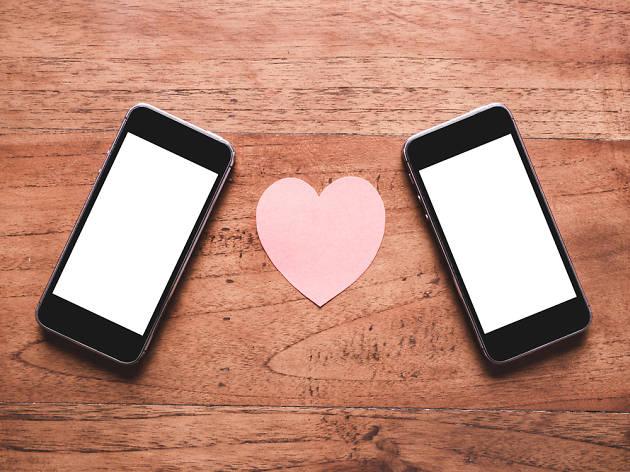 Lligar per mòbil