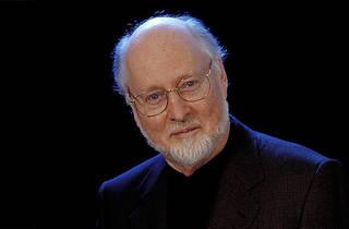 John Williams: Maestro of the Movies