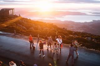 Huon Valley Tasmania 1  (Photograph: Jonathan Wherrett)