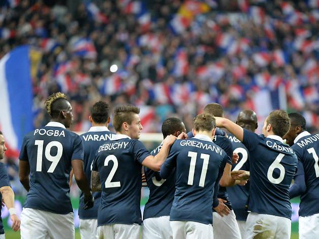 Liste de l'Euro 2016 : 10 joueurs français à connaître