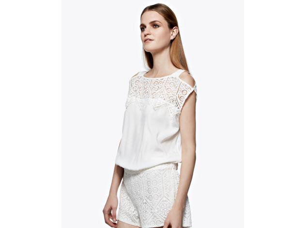 Ramy Brook sample sale | Shopping in New York