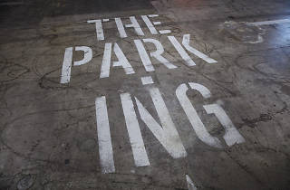 the park-ing ginza3