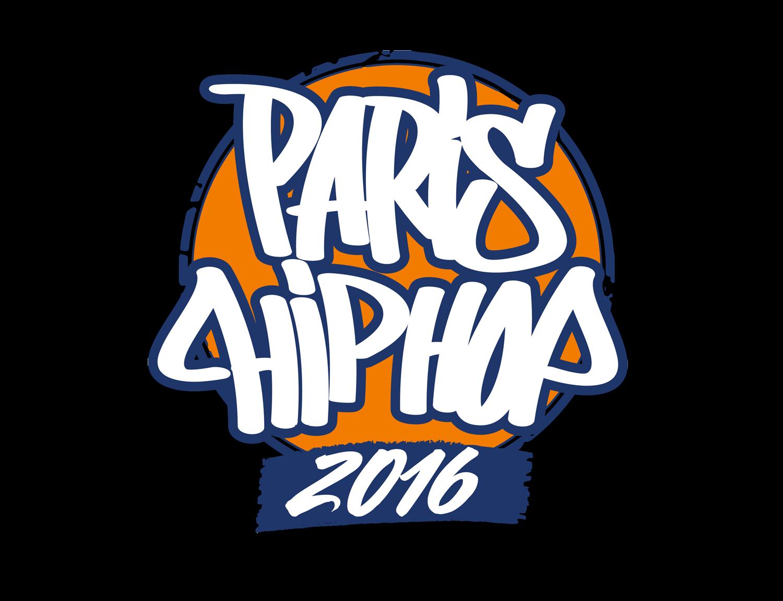 Le programme du festival Paris Hip Hop 2016