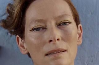 Tilda Swinton Week at Golden Age Cinema