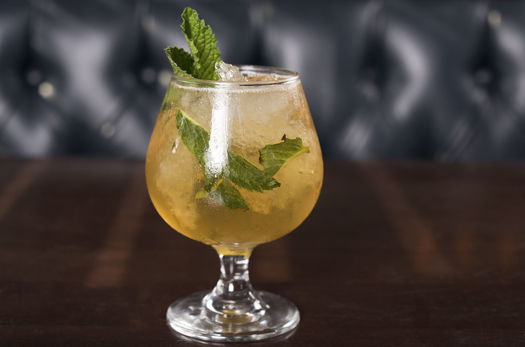 The best Mint Juleps in Chicago, get ready for the ...