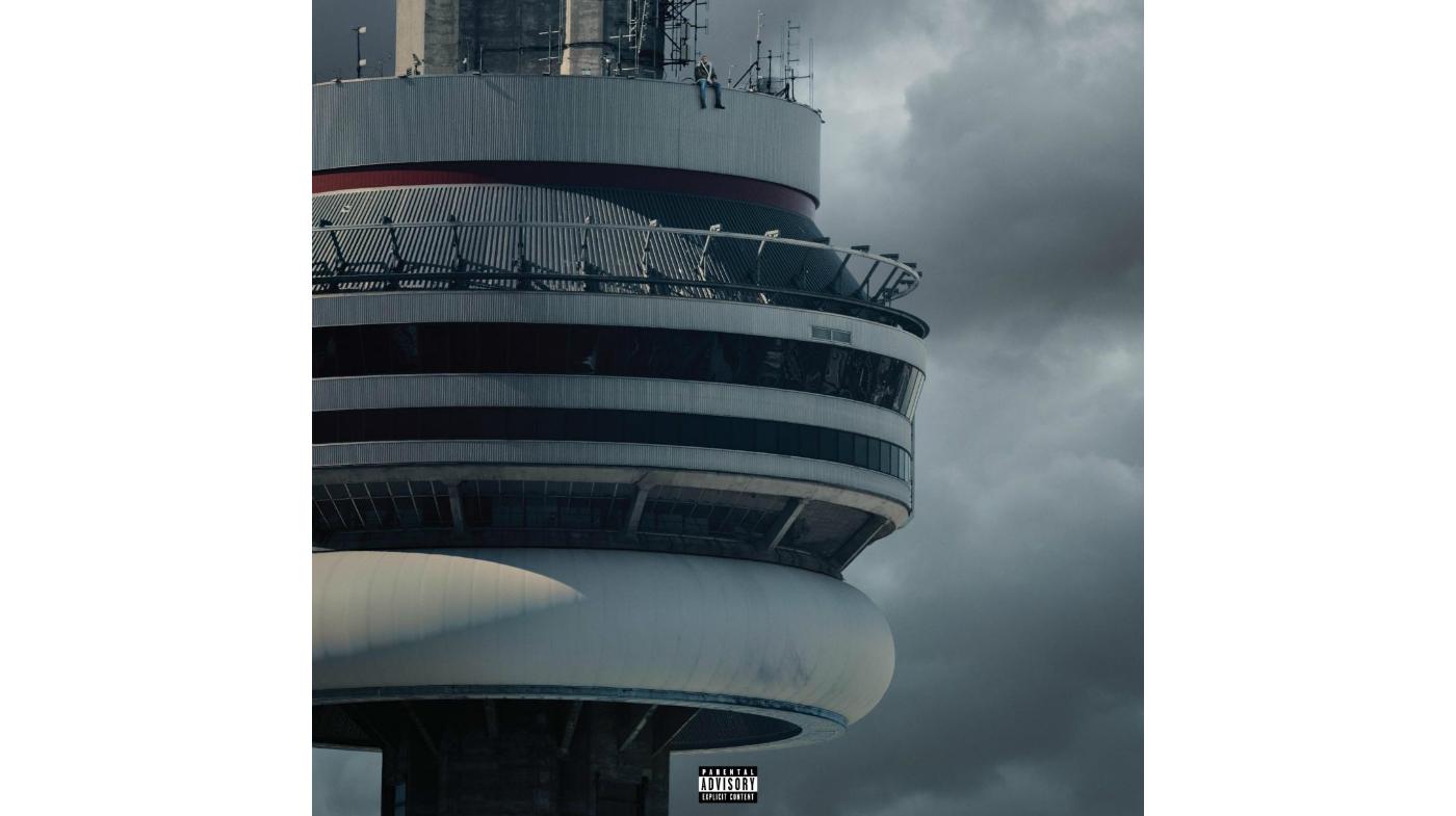 Drake - 'Views'