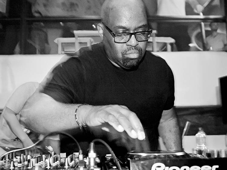 Check out the 20 best house music songs ever made