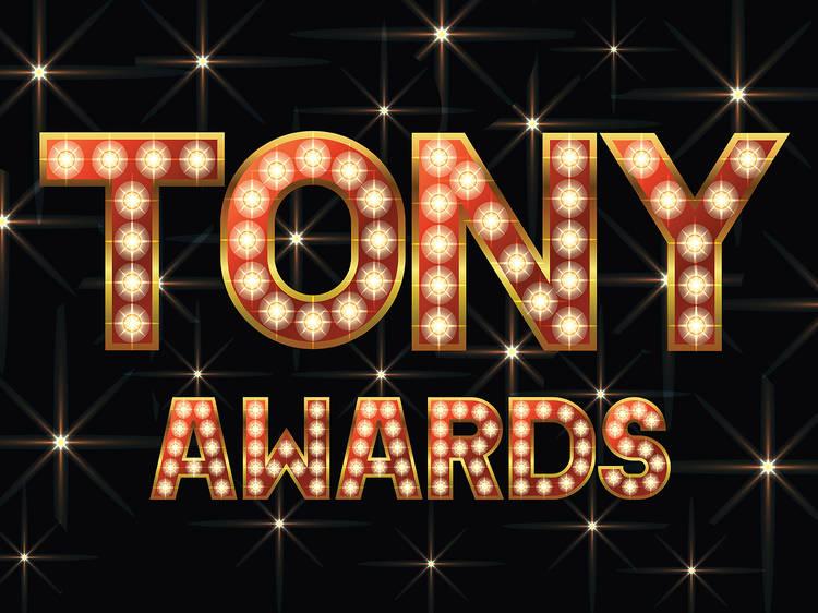 The Tony Awards 2021 guide
