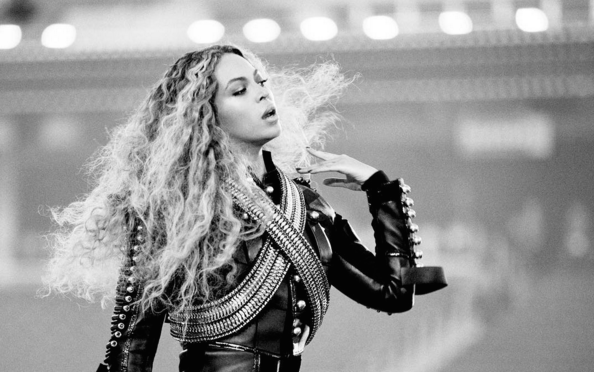 Here are the best Beyoncé dance classes in NYC