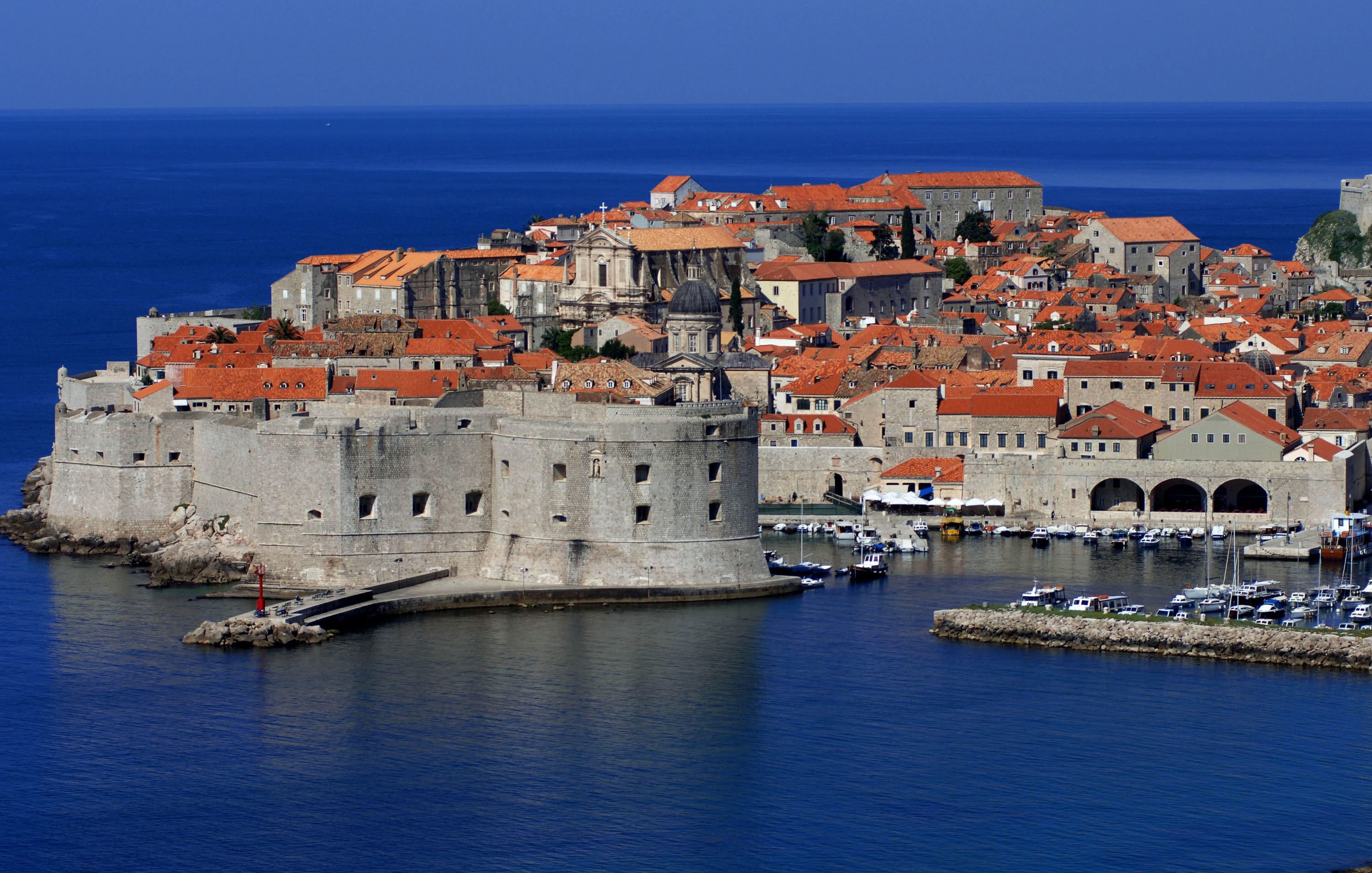dubrovnik | Euro Palace Casino Blog
