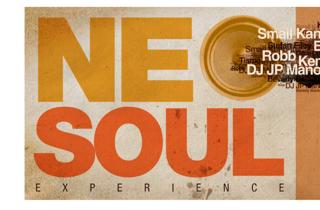 Le festival Neo Soul Experience débarque à la Manufacture 111