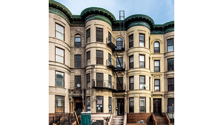 affordable apartments nyc