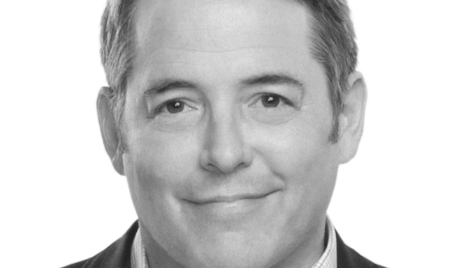 Get $24 tickets to Matthew Broderick in a great Off Broadway play