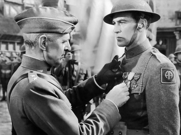 50 Best War Movies of All Time, Ranked, for You to Watch Tonight