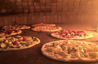 Bomonti65 Pizzeria
