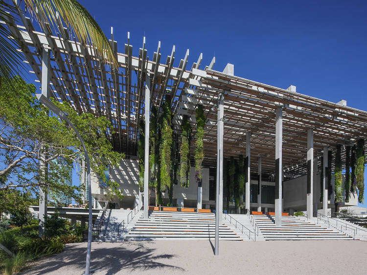 The 10 best museums in Miami