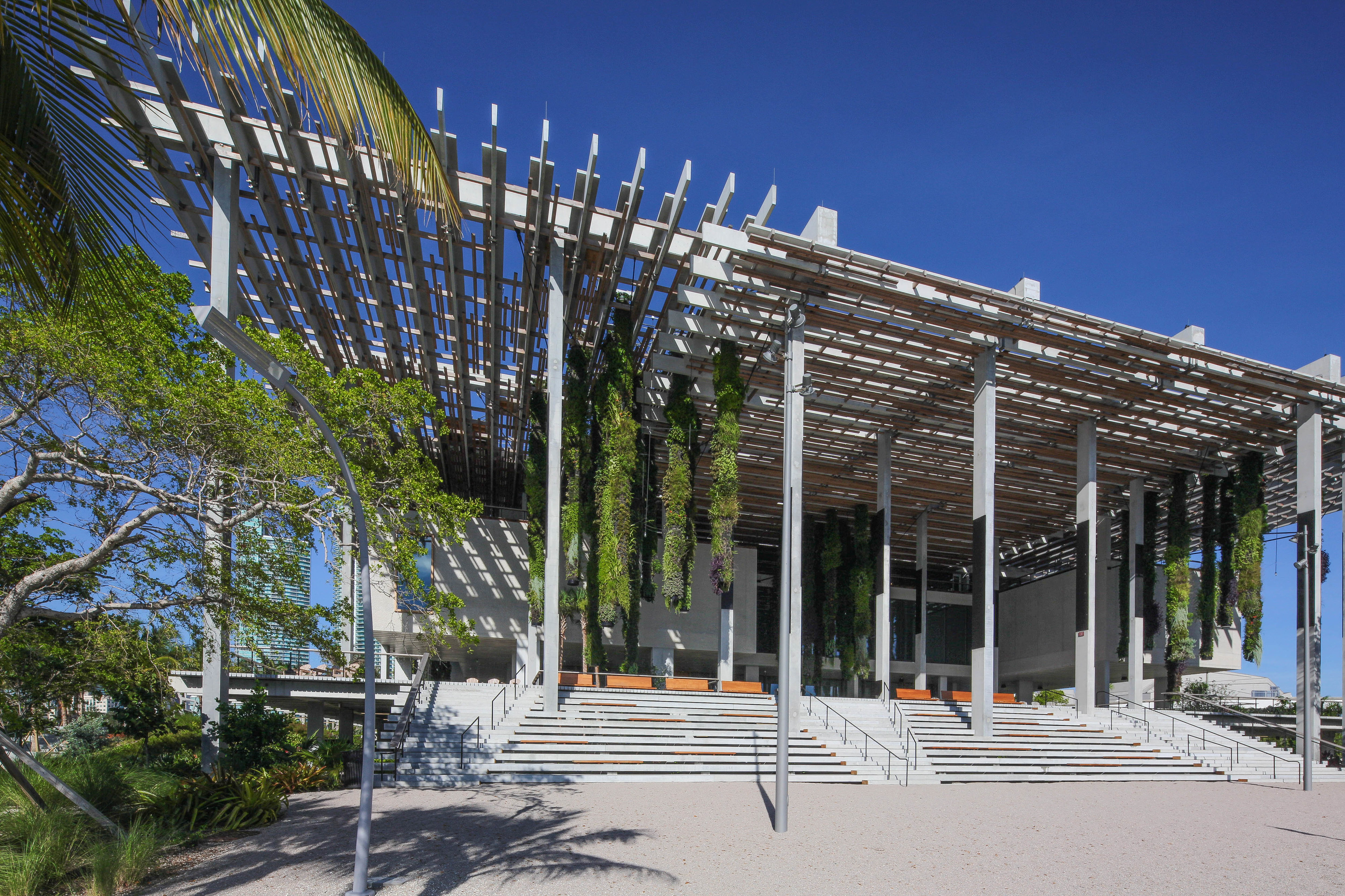 Miami's can't-miss museums