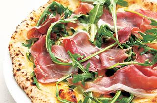 Napoli's Pizza & Caffe Shop