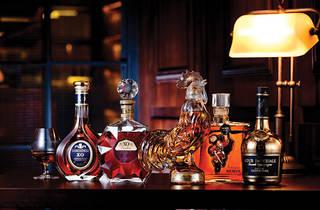 Cigar Collection