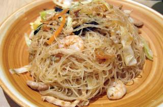 Perfect Match Taiwanese Cuisine