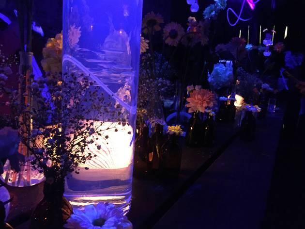 Temps de Flors 2016