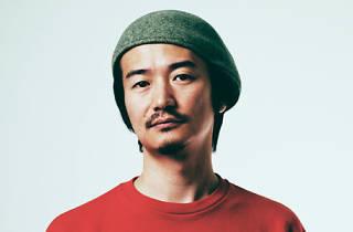 Tomoki Tamura
