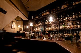 Bar HEATH(バー ヒース)