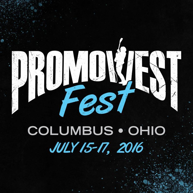 Promowest Fest