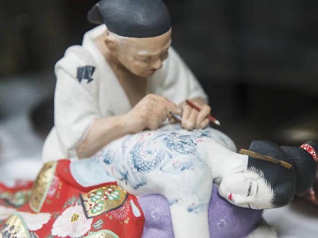 写真:谷川慶典