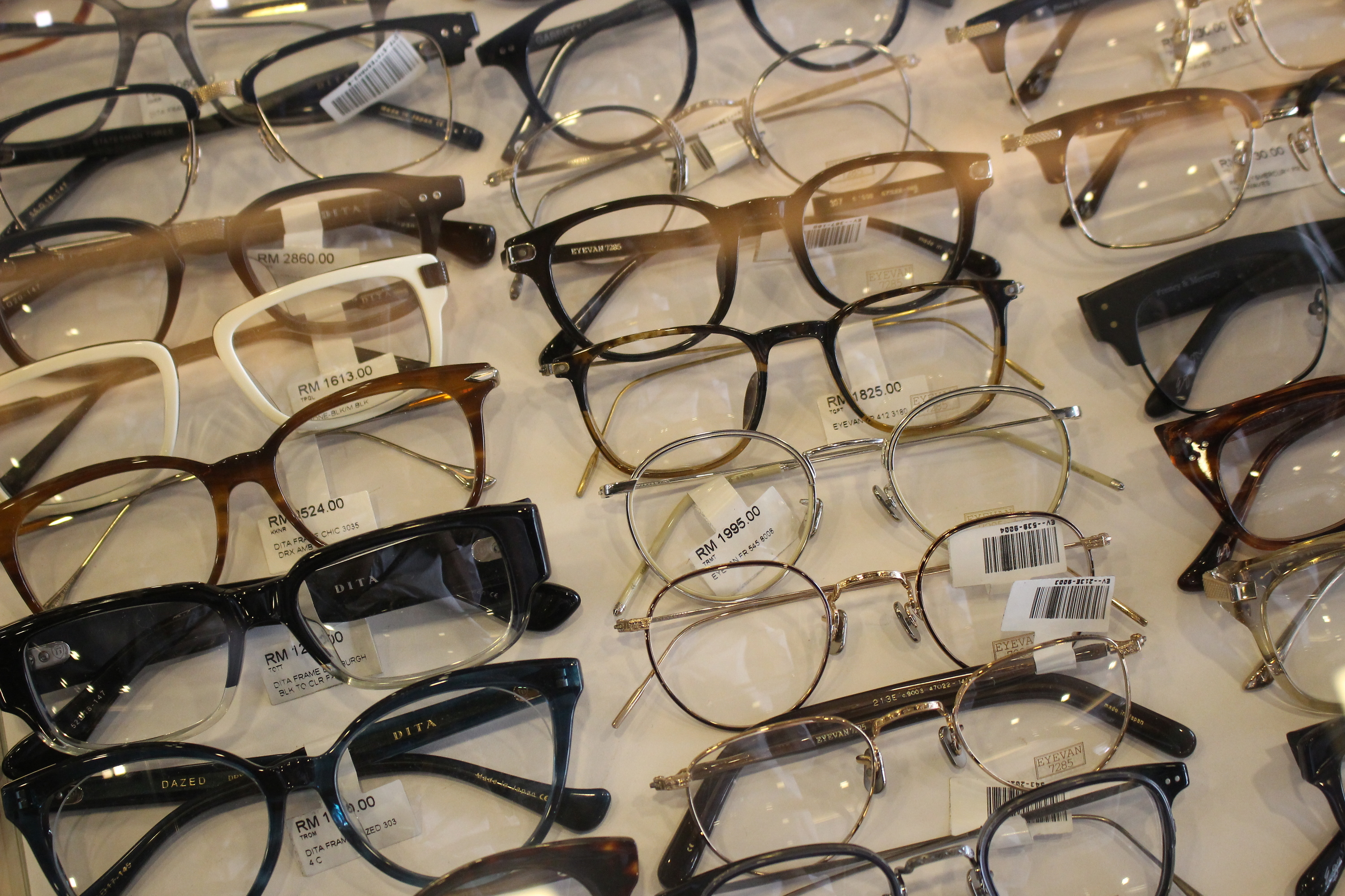 9eb5f6ee687 The best eyewear brands and shops in KL