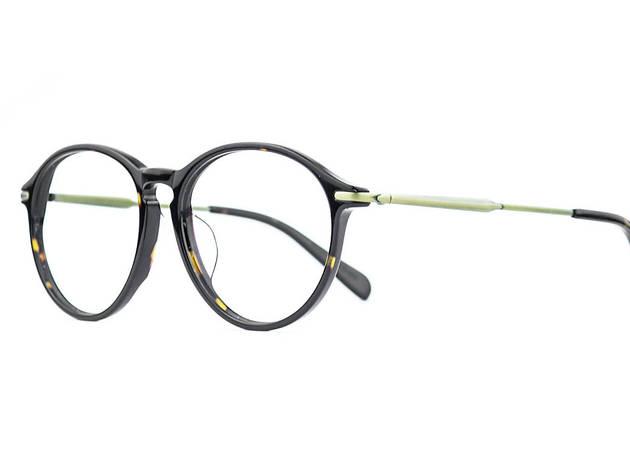 Pott Glasses
