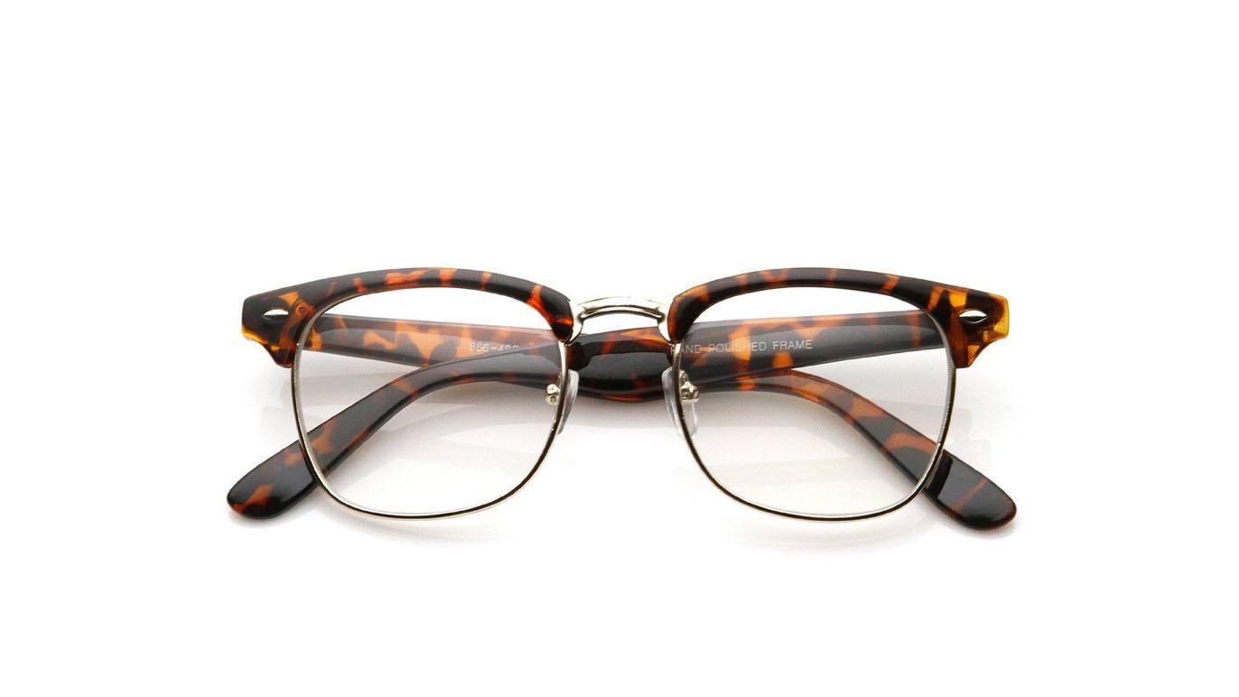 7b913f5ba82e The best eyewear brands and shops in KL